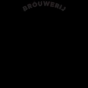 Brouwerij Hoppug Logo